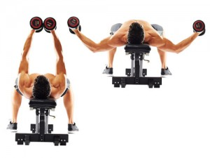 dumbbell-flyes-on-bench