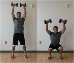 overhead-squat-dumbbell-1-300x257