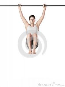 hanging-leg-raises-exercise-illustration-57003103