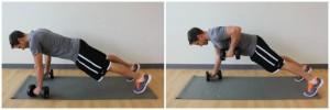 renegade-row-exercise-768x256